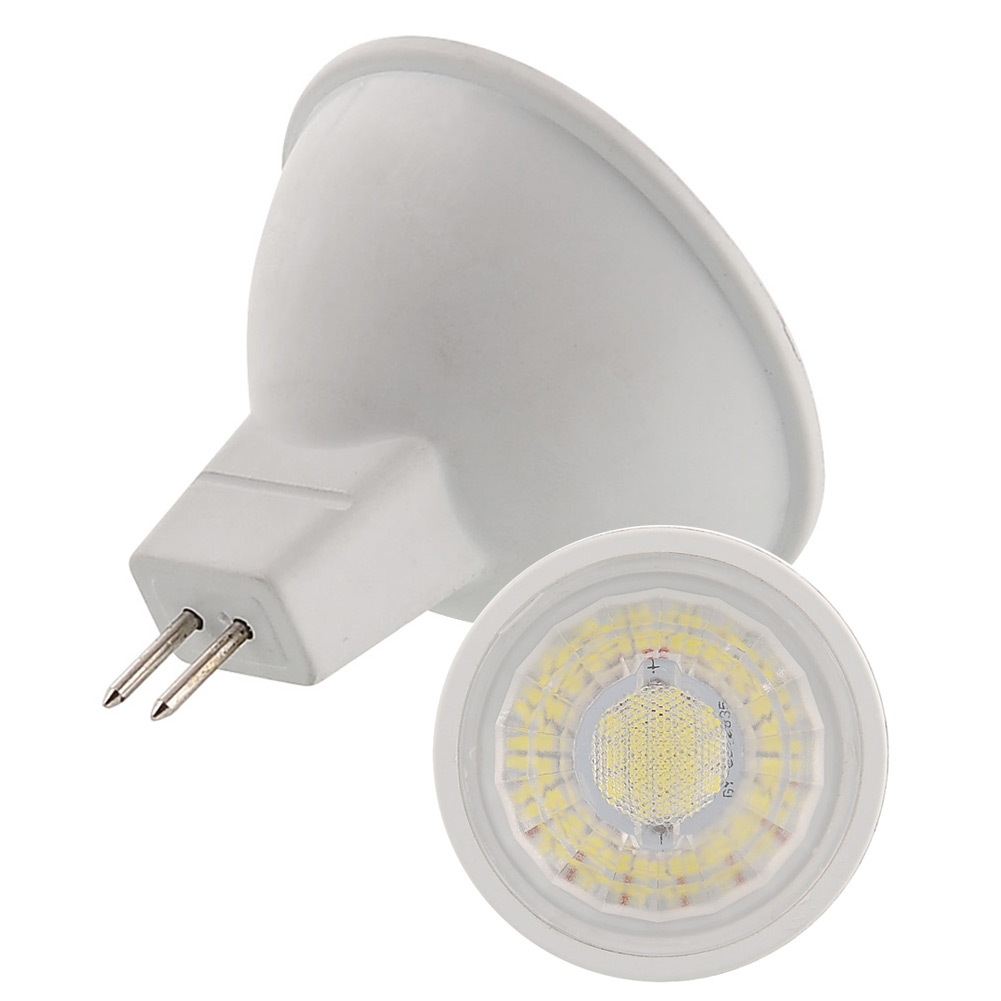 E27 Gu10 Mr11 Mr16 Led Corn Light Bulb Smd Energy Saving Lighting Bulbs Ebay