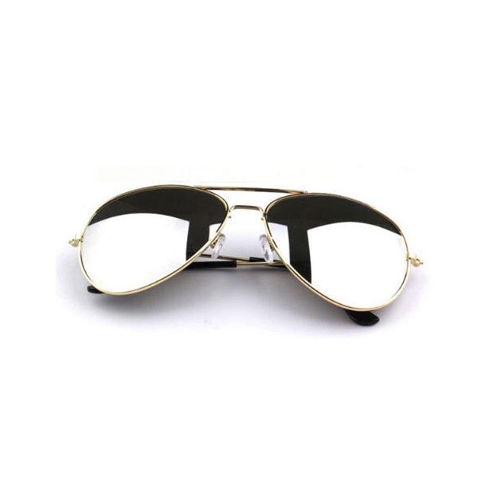 87e4bfa3bea Boys Polarized Sunglasses