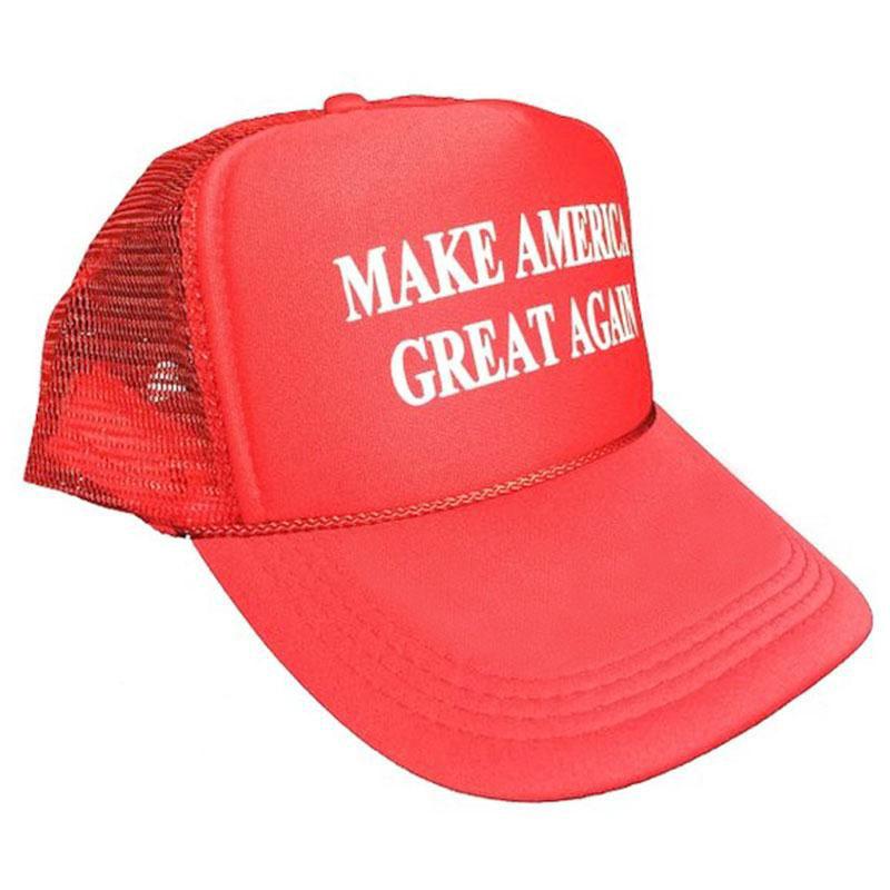 make america great again baseball cap hat donald