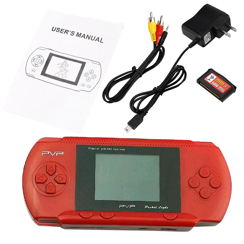 psp color pvp 3000 system games plants zombies for mario game