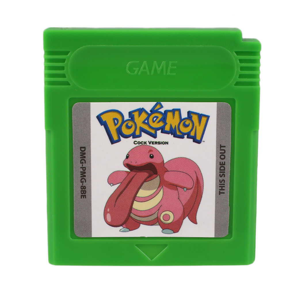 Gba Adult Games 42