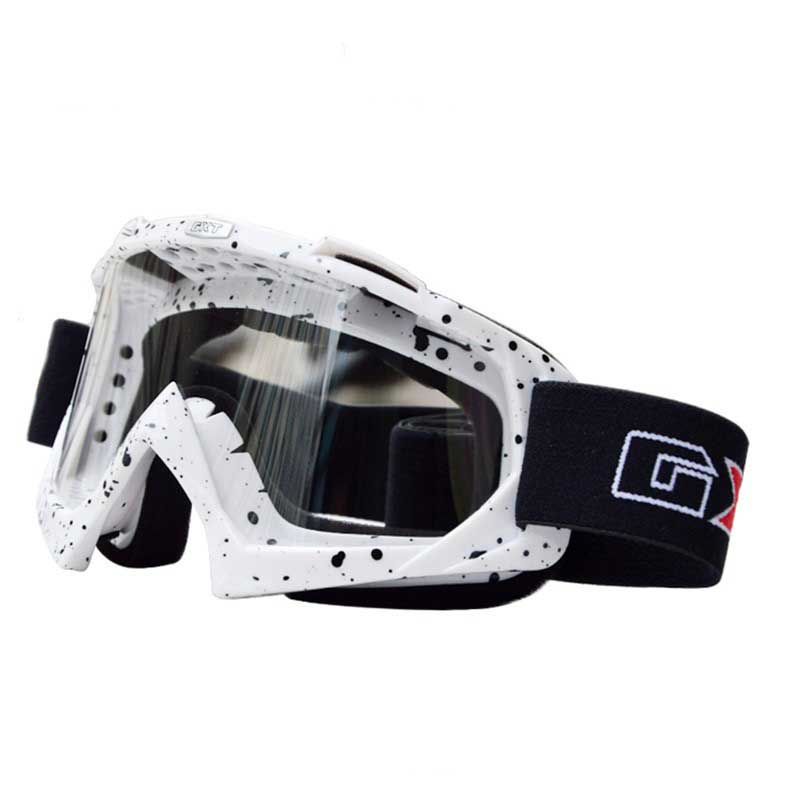 best sports goggles  best Cycling Skiing Snowboard Double Lens Anti-UV Ski Sports ...