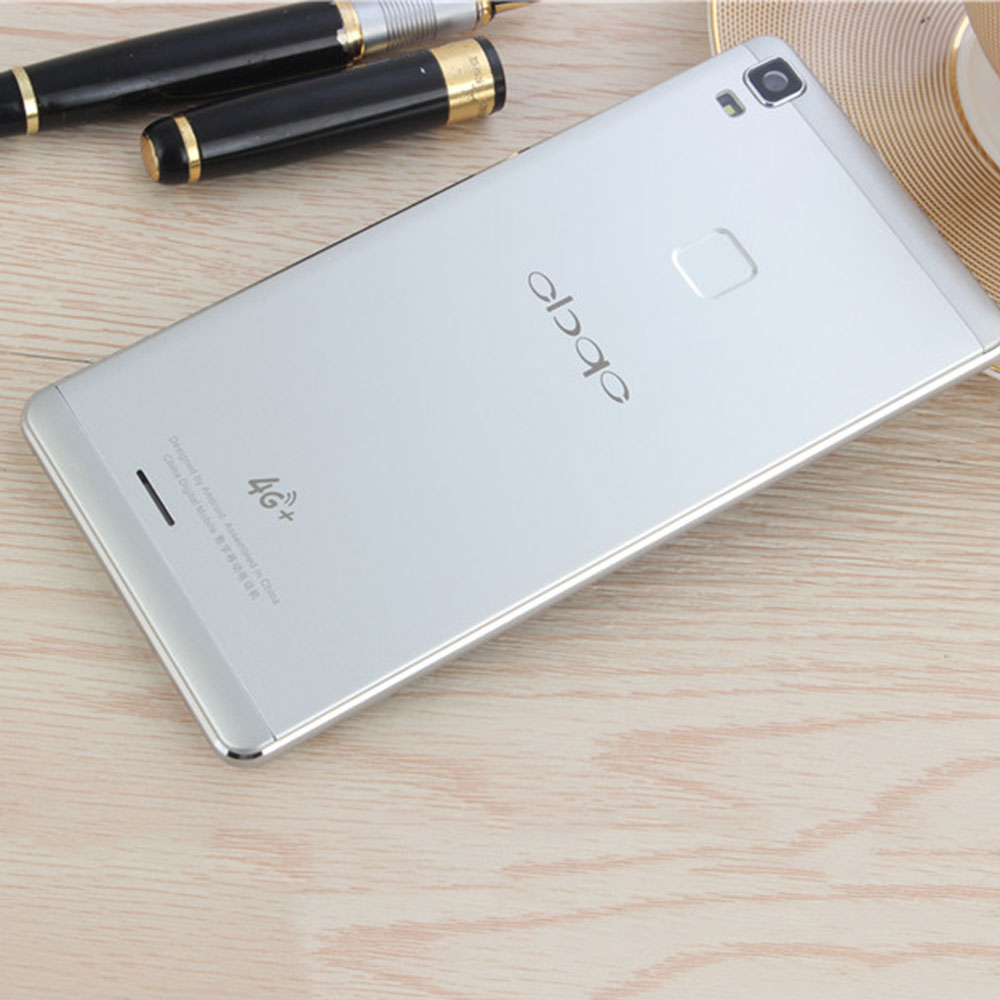 Core android 4 1 mobile phone smartphone unlocked touch white ebay - Operating System Android 4 4 2 Color Silver White Rose Gold Blue Golden Material Plastic Appearance Design Bar Cpu Mtk6735
