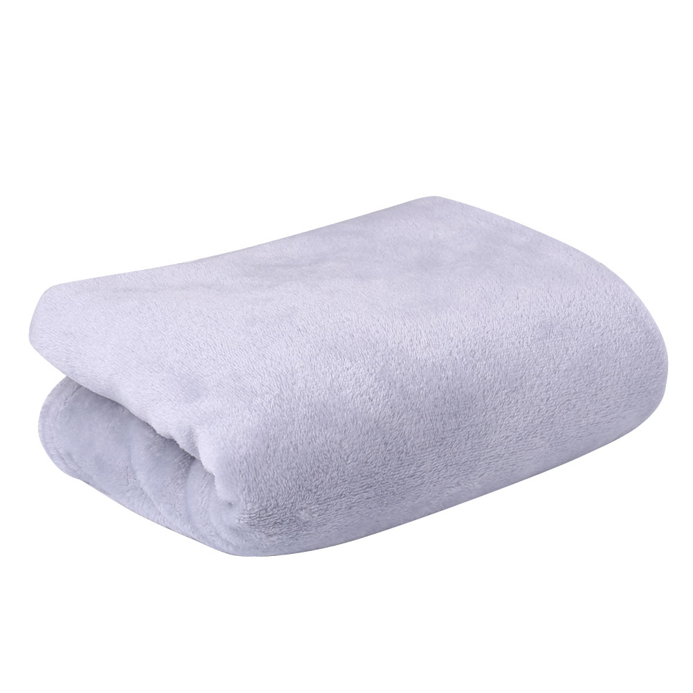 Find great deals on eBay for super soft fleece fabric. Shop with confidence.