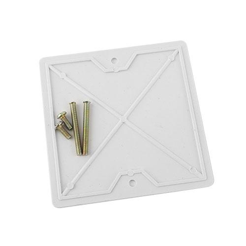 backflip steckdose edelstahl arbeitsplatte tischsteckdose einbausteckdose 1 fach ebay. Black Bedroom Furniture Sets. Home Design Ideas