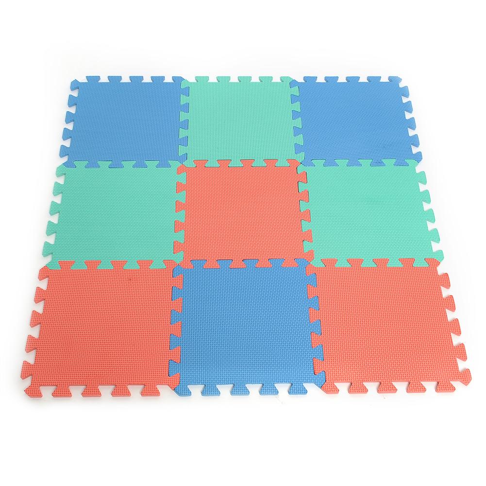 Floor mats for kids - Unbranded