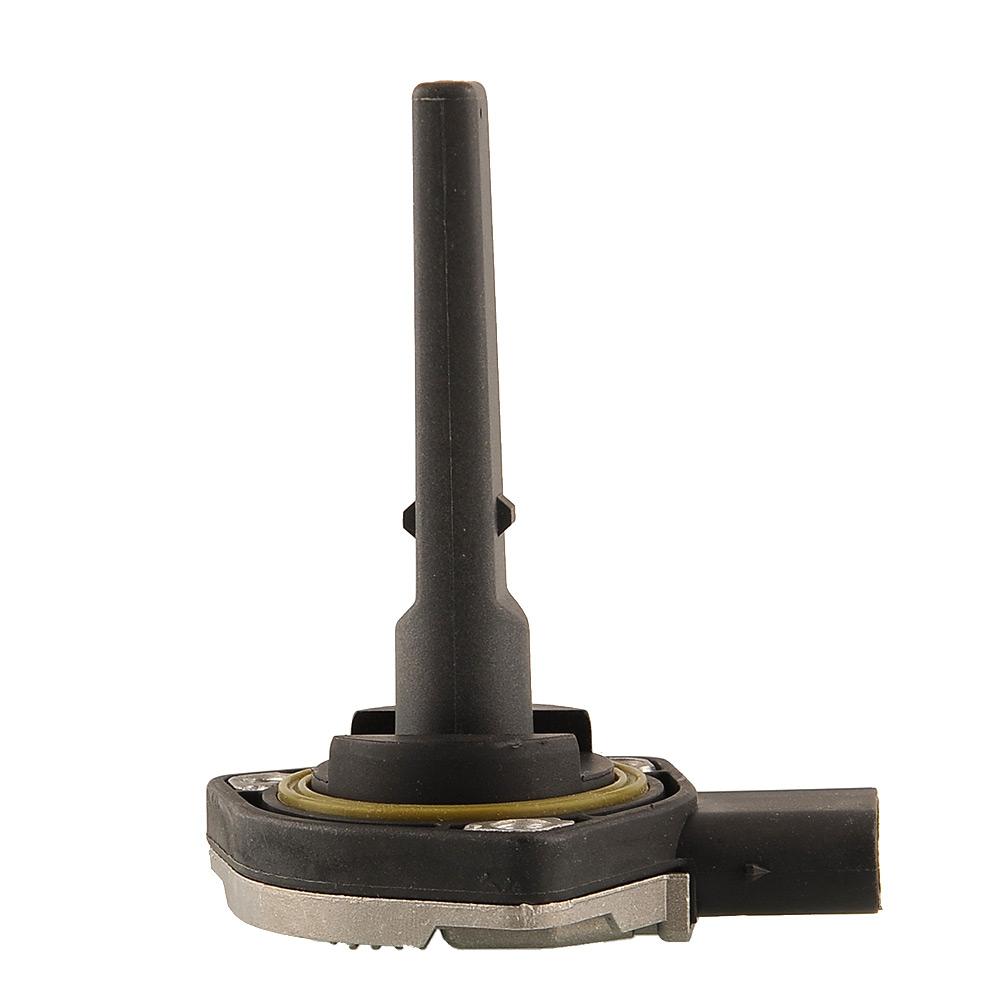 1pc Genuine Oil Level Sender Sensor O Ring Gasket For Bmw E81 E36 E90 Z8 Lazada Indonesia