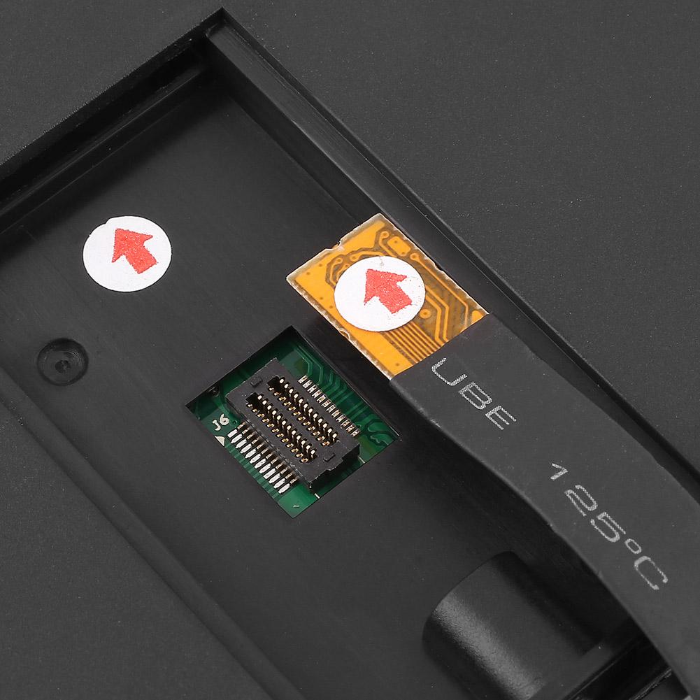 t rspion kamera digitaler videot rspion 4 3 tft. Black Bedroom Furniture Sets. Home Design Ideas