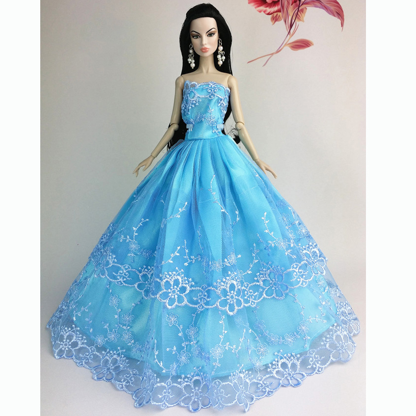 Image Result For Buying A Wedding Dress Off Ebay From China