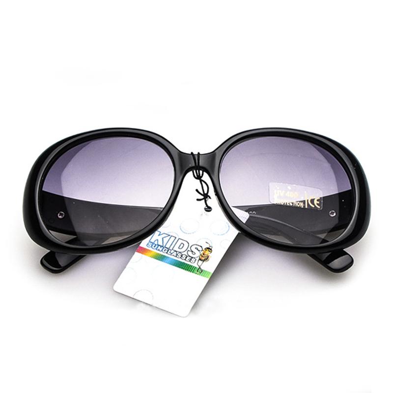 new stylish sunglasses  New Stylish Baby Boys Kids Child Sunglasses Goggles Glasses ...