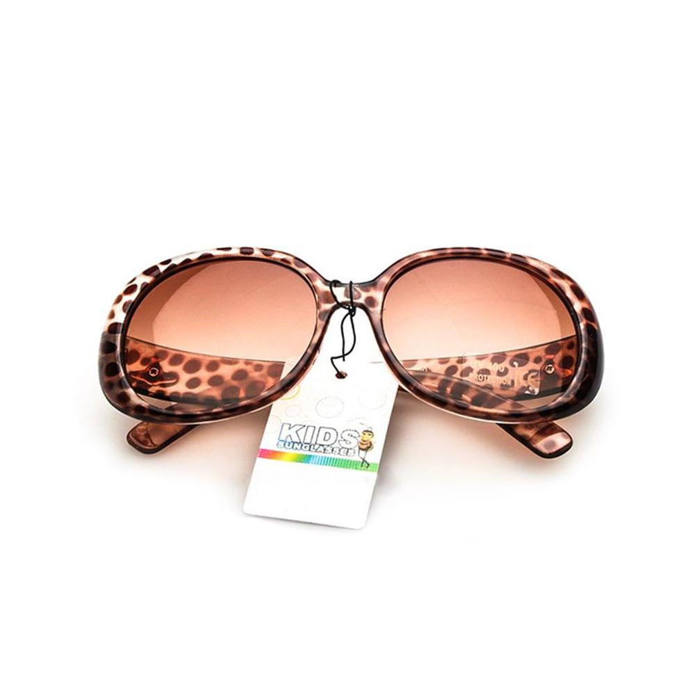 Stylish Baby Gifts Australia : New stylish baby boys kids child sunglasses goggles