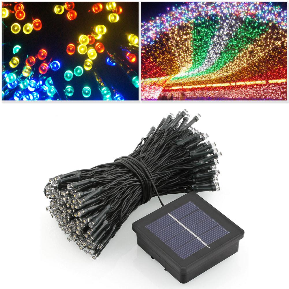 9w dimmbar led tischlampe 2835 smds schreibtischlampe for Wohnzimmertisch usb