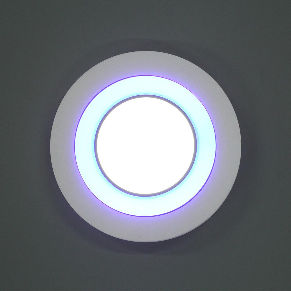 20w led wei inbau decken panel einbaulampe deckenleuchte edeckenlampe leuchte ebay. Black Bedroom Furniture Sets. Home Design Ideas