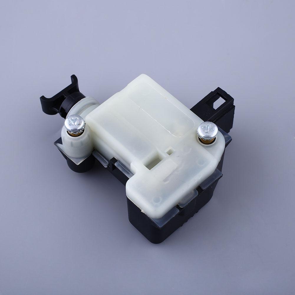 Oem Bootlid Trunk Tailgate Lock Servo Motor Parts 959 For