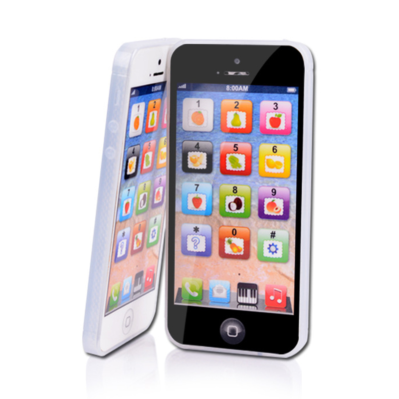 foreign studies about mobile phones Cosmos (cohort study of mobile phone use and health) is an international cohort study investigating possible health effects from long-term use of mobile phones and other wireless.