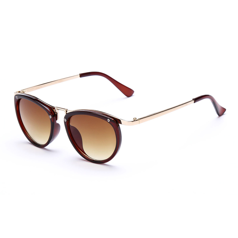 Big Frame Glasses Singapore : Big Frame Sexy Sunglasses Resin Coating vintage Fashion ...
