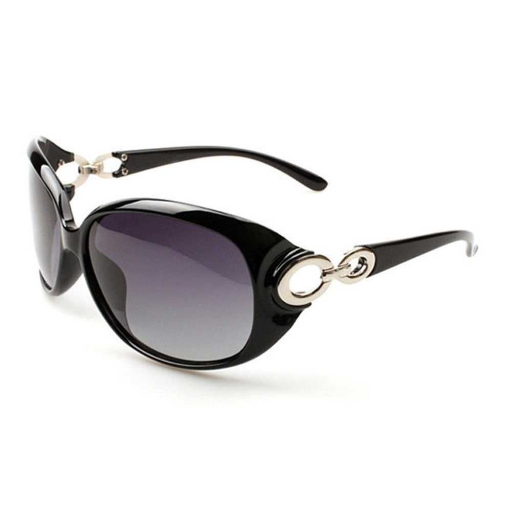 Big Frame Glasses Singapore : Big Frame Sexy Oval Sunglasses Resin Women female oculos ...