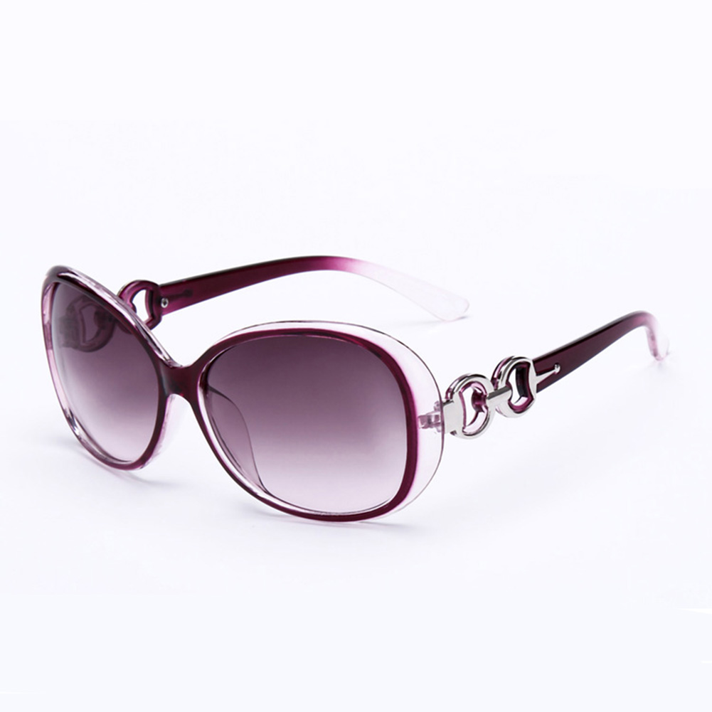 Big Frame Glasses Singapore : OEM Trendy Big Frame Sexy Oval Sunglasses Resin vintage ...