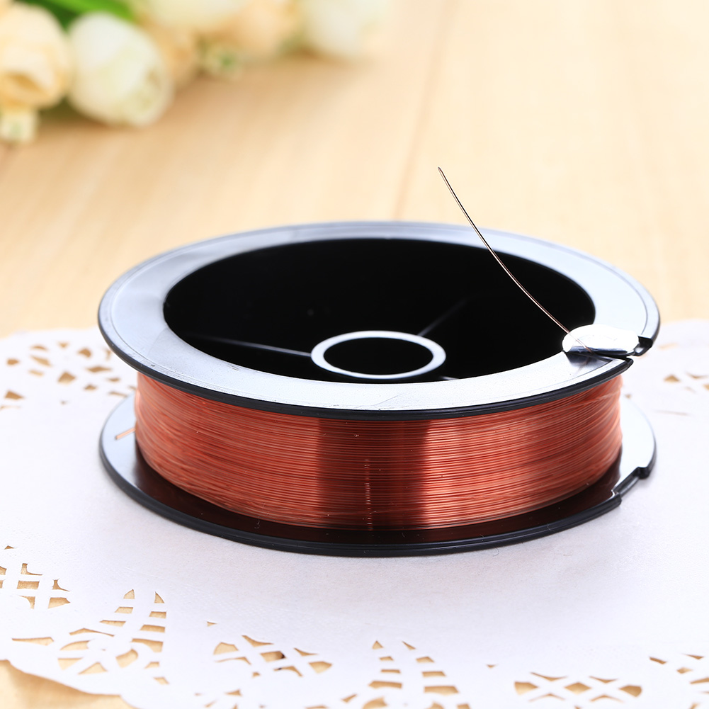Oem 100m nylon multifilament fishing line 4 types outdoor for Fishing line types