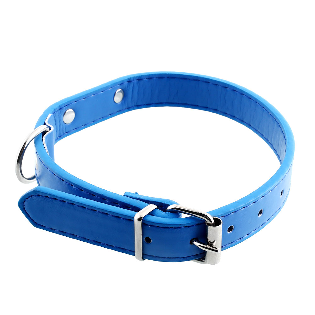 Metal Dog Collars Heavy