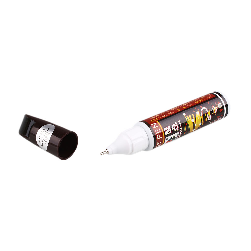 Auto Painting And Detailing Supplies