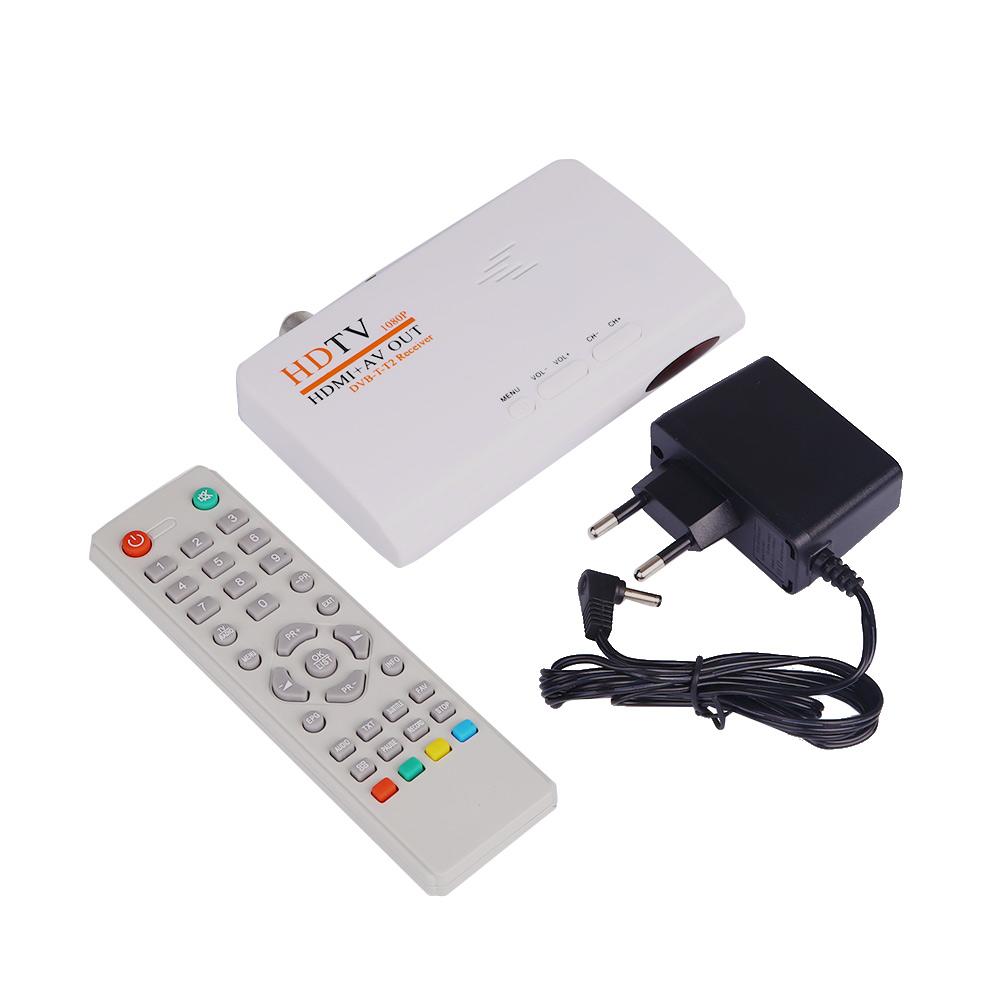 1080p hdmi dvb t2 dvb t av to vga tv box support mpeg4 for. Black Bedroom Furniture Sets. Home Design Ideas