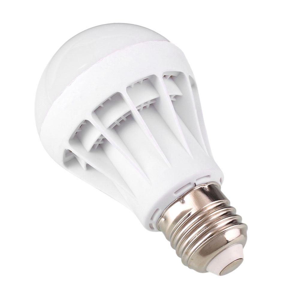 e27 b22 12w led globe ball bulb bright lamp 110 220v. Black Bedroom Furniture Sets. Home Design Ideas