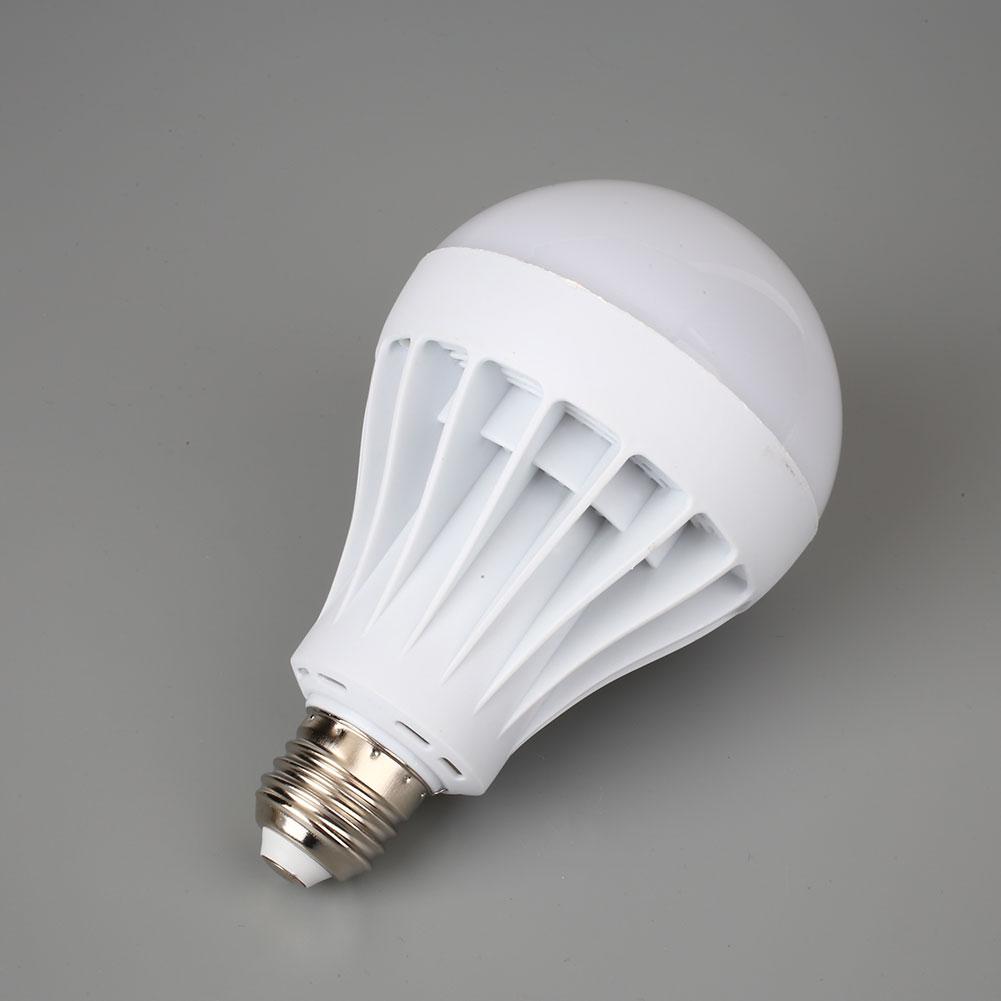 E27/B22 15W LED Globe Ball Bulb Lamp 110-220V Replace Home