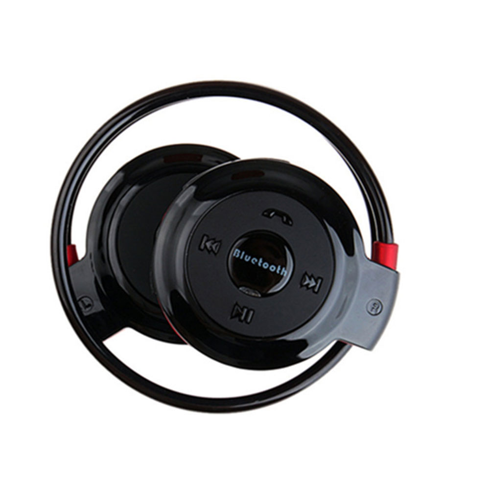 bluetooth wireless headset sport stereo headphone earphone for iphone 7 plus ebay. Black Bedroom Furniture Sets. Home Design Ideas