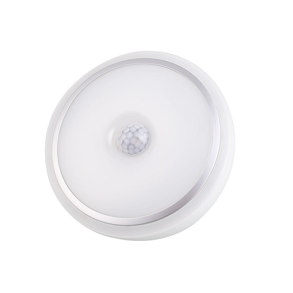 pir motion activated sensor infrared led bulb light lamp e26 e27 b22. Black Bedroom Furniture Sets. Home Design Ideas