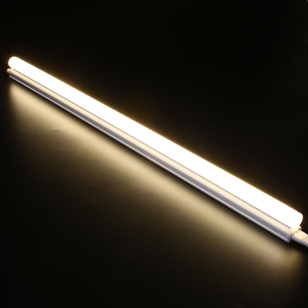 American fluorescent t5 strip lighting
