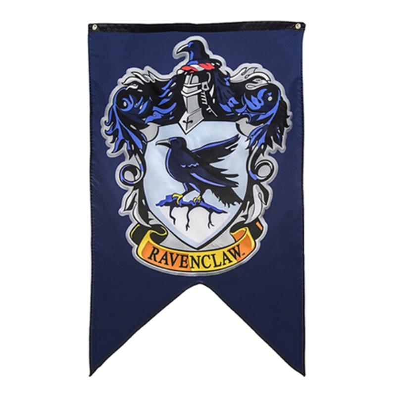 Awesome Gryffindor Slytherin Ravenclaw Hogwarts College Harry Potter House